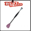 Ear Wax Removal Cleaner Tool Free ship--becautiful hand shank