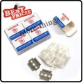 5 replacement blade for corn cutter nail art S128-5