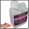 Acrylic Remover Tip Cleanser Plus Clean Nail Art Manicure Wash J12