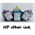 HP Other Ink