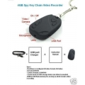 4GB 4G Spy Cam Key Chain 640x480 Video 1280x960 Camera