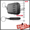 USB 2.0 Multi-function LED Key Chain Camera Take Photos Video+Voice Recording