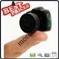 HOT New Smallest Mini Camera Camcorder Video DV Spy Hidden Web Cam