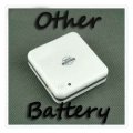 Other Battery