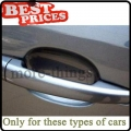 Car Handles Protector Automobile Protective Hands and Protect Membrane New
