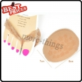 1Pair Ladies Girls High Heel Shoes Fore Foot Care Protector Insoles Pads Cushion